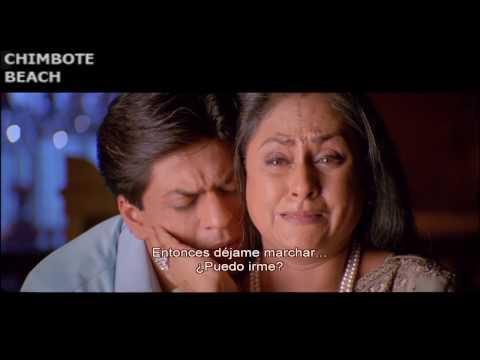 KABHI KHUSHI KABHIE GHAM 2 - FULL HD 1080p