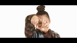 Like You | Tatiana Manaois (OFFICIAL MUSIC VIDEO)