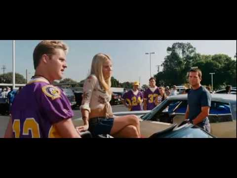 fast & furious 3 full movie download in hindi