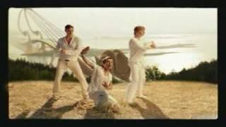 Клип Иванушки International - Иволга