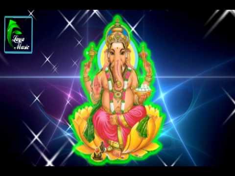 Rajesh Vaidhya Evergreen Melodies  Vathapi