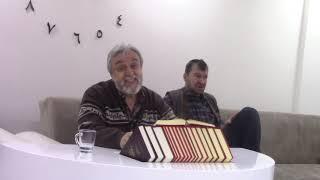 BU SOHBET SİZE İYİ GELİCEK (22.SÖZ BURHANLAR)-3-