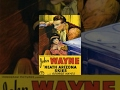 'Neath the Arizona Skies is listed (or ranked) 7 on the list The Best Movies of 1934