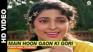 download lagu Main Hoon Gaon Ki Gori - Bol Radha Bol gratis