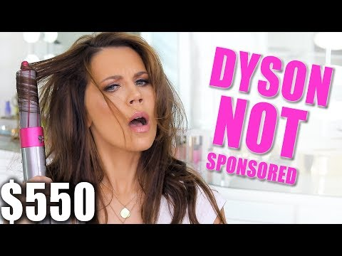 DYSON ... I WANT MY MONEY BACK!