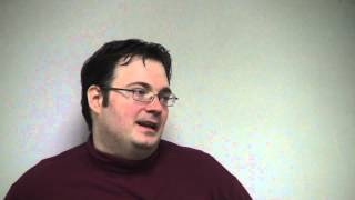 2013 Brandon Sanderson Lecture 15 - Q&A: What to Do Next, Approaching Agents/Editors (1/6)
