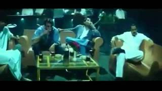 Nazar Nazar Mein Haal E Dil - HD - HQ - Full Song - - YouTube.flv