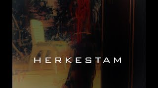 Herkestam - Yalnız (Video)