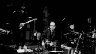 Watch Elvis Costello Sneaky Feelings video