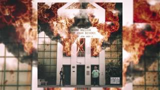 Pouya X Fat Nick Drop Out Of School Full Mixtape