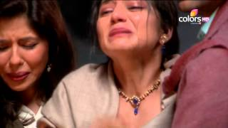 Bani - ???? - 14th Jan 2014 - Full Episode(HD)