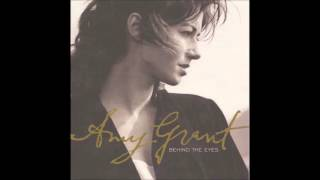 Watch Amy Grant Cry A River video