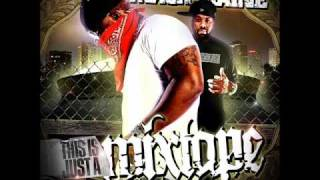 Watch Tpain Ghetto Commandments ft Snoop Dogg video