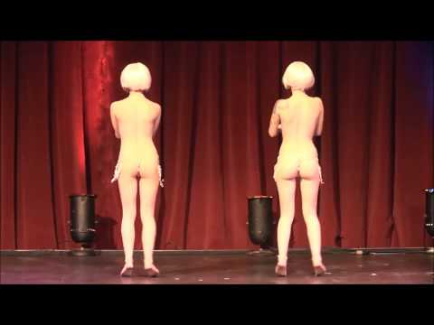 youtube эротический цирк-зи3