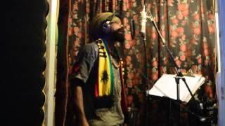 download lagu Venice Chapter Murderer Lion Riddims Corosive Studio gratis