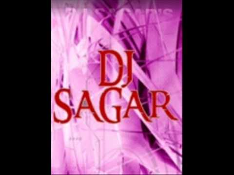 Dj Sagar Mix  Jiv Rangala video