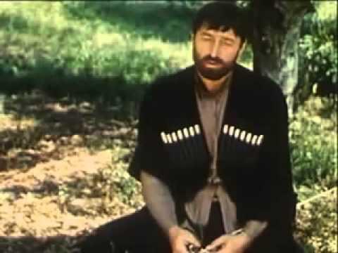 დათა თუთაშხია,V სერია-DATA TUTASHXIA,sruli filmi,V seria