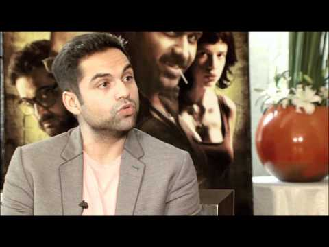 Abhay Deol Blasts Irresponsible Journalism