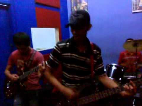 Sirna Sudah Oryns Band.MP4