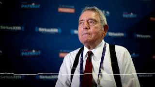 Dan Rather Reflects on his Dinner with John McCain and the Significance of the Navy Hymn