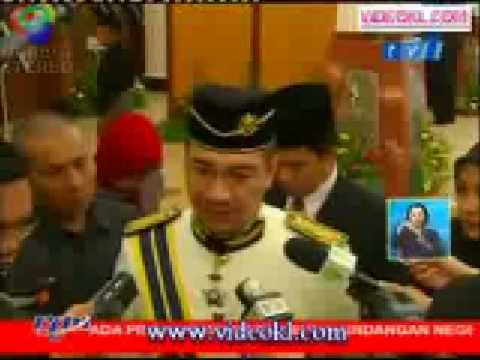 HOT? Elizabeth Wong Photos Scandal! - NEWS