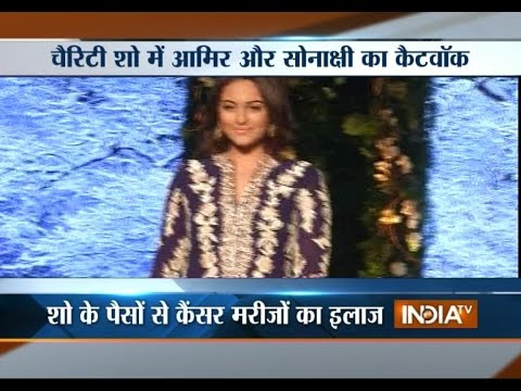 India TV News: Top 20 Reporter March 2, 2015