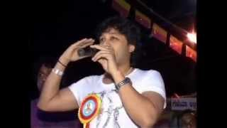 Sahasa Simha Dr Vishnuvardhan Stachu open time with Golden Star Ganesh.mp4