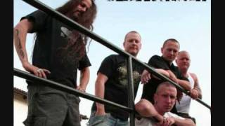Clawfinger - Two Steps Away