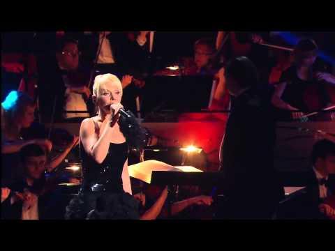 Валерия - Моя любовь (Live)