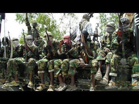 Al-Shabaab Seeks to Replace Leader Killed by U.S.