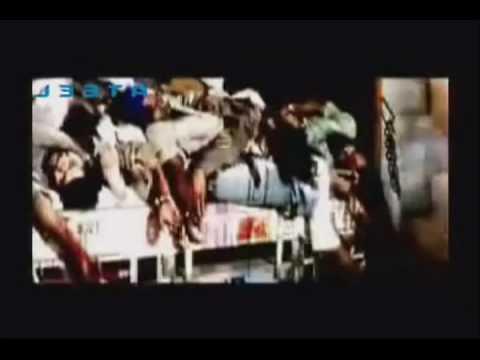 Gurdas Mann Brand New song allah walo ram walo From Aussi Jatt...