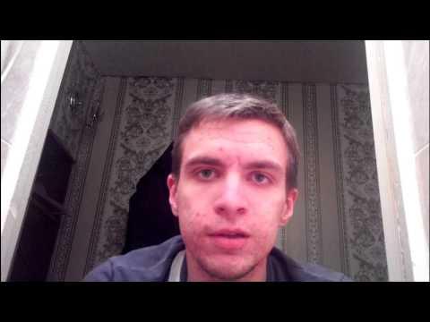 Отзыв от Вячеслава Ипполитова для Александра Чипижко