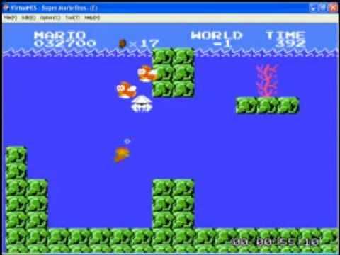 Juegos Mario Bros Para Jugar Juegos de Mario Bros Gratis