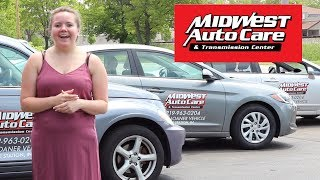 Repair Shops With Loaner Vehicles Near Me