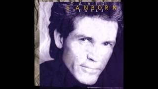 Watch David Sanborn Nobody Does It Better video