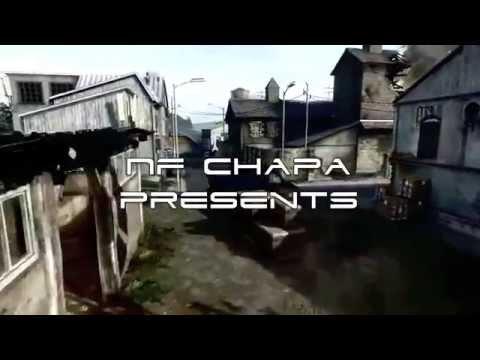 Dualtage - nF Chapa & nF Zamael(Descripción)