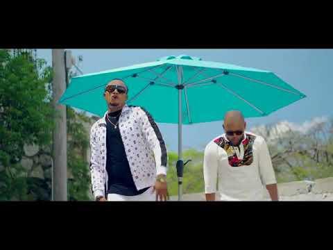 Pedro force feat BIC Tizon dife-Pa kale ko w sou mwen.