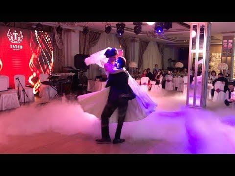 Calum Scott - You are the reason (WEDDING DANCE)