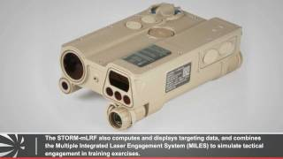 DRS Technologies Newsroom - DRS Receives $68M For Advanced Thermal Weapon Sights