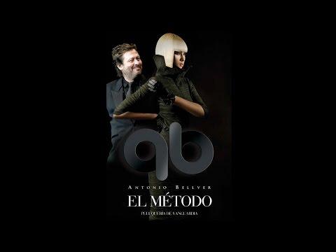 ANTONIO BELLVER - EL METODO  I DCHIC