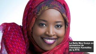 Stars Sénégalaises voilées ! Elles sont absolument sublimes ! REGARDEZ !!!
