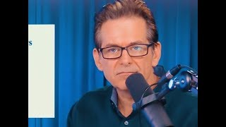 """Jimmy Dore on Tulsi Criticism: 'Why Should I Give A Shi#' About India?"""" (TMBS 73)"""
