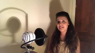 Download Lagu Junkiri/Fireflies  | Bipul Chettri |MAYA| Covered by Madhavi Gratis STAFABAND