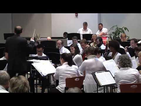 Irving Berlin - Ragtime Violin!