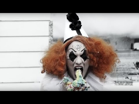 Jinkx Monsoon - Creep