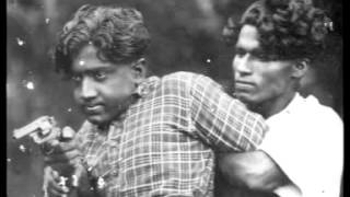 Celluloid - J C Daniel - Father of Malayalam Cinema