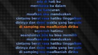download lagu Ungu - Demi Waktu gratis