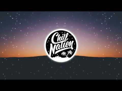 stáhnout Ed Sheeran - Shape Of You (NOTD Remix) mp3 zdarma