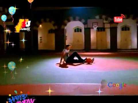 Emptiness Main Haara  original- Hindi Video Song