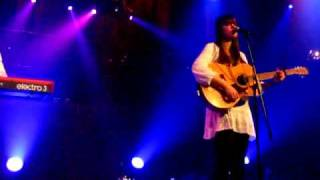 Watch First Aid Kit Pervigilo video